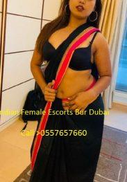 Abu Dhabi Escort Service 0561655702 Indian Escorts Abu Dhabi