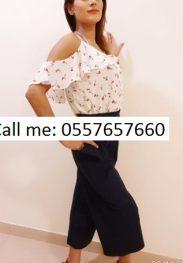 Abu Dhabi Call Girls Service 0561655702 Indian Escorts Abu Dhabi