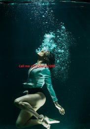 (*Gk*)Abu Dhabi call gIrlS agency ||| 0561655702 |||Indian eScOrTs in Abu Dhabi