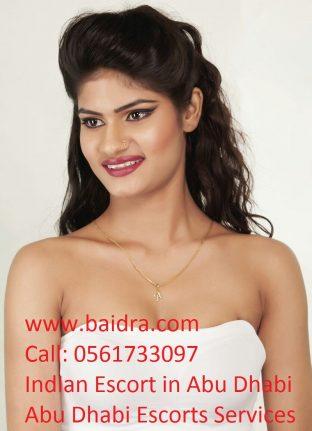 Paid Sex Fujairah 0561733097 Independent Escort in Fujairah