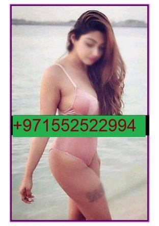 Bollywood escoRT Abu dHaBi    (+97l) O5S2522994    Abu dHaBi lady service