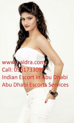 Indian Escorts Dubai 0561733097 Independent Escorts in Dubai