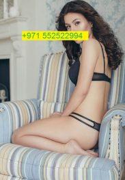 !VX% Indian escoRTs in Abu dHaBi    OƼS2522994    Abu dHaBi call girls agency