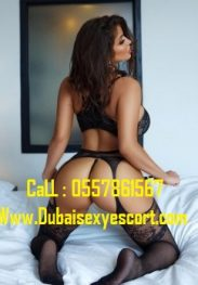 24×7 Avail High Profile O55786I567 Call Girls Service In Sharjah SHJ