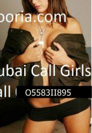escorts Marina 0561655702 escorts Services in Marina UAE