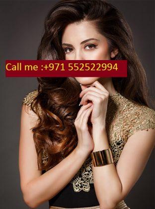 vip escoRTs Abu dHaBi ,#+97l552S22994 , hi profile escoRT Abu dHaBi