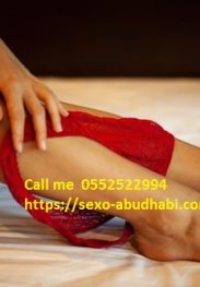 Ras Al Khaimah call girls agency || +971 552522994|| Indian Escort in Ras Al Khaimah