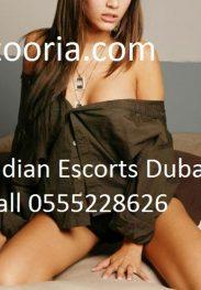 Indian Escorts Al Muzayri 0561655702 EScorts Service UAE