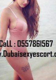Female Escorts In Jumeirah Beach Residence O55786I567 JBR Dubai Escorts Service