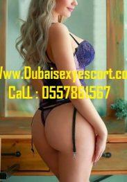 Female Escorts In Deira Dubai O55786I567 Deira Dubai Escorts Service