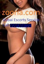 Indian Escorts Sheikh Zayed Road 0561655702 szr Escorts