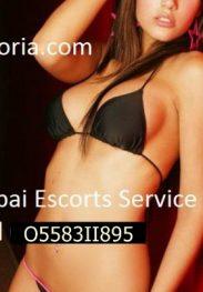 ™Indian escorts Dubai 0561655702 Dubai escorts services