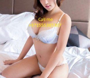 Dubai Female ℰSℭℴℛTs # O555385307 # ℰSℭℴℛTs SℰℝVICEs ℐℕ Dubai