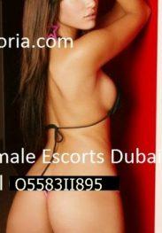 female Escorts in Sharjah 0561655702 escorts in Sharjah