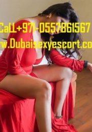Indian Escorts Sheikh Zayed Road Dubai O55786I567 Female Escorts in SZR Dubai