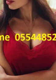 Russian ℰSℭℴℛT sharjah # 0554485266 # sharjah ℂaℒℒ ℊℐℝℒ
