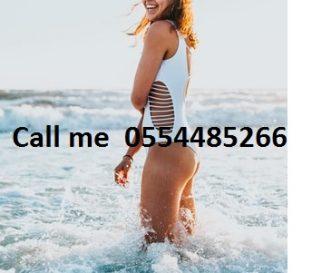 ajman ℂaℒℒ ℊℐℝℒs agency # 0554485266 # High Profile ESCoRTs in ajman