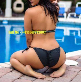 Indian Escorts in sharjah || 0561733097 || sharjah Escort Agency