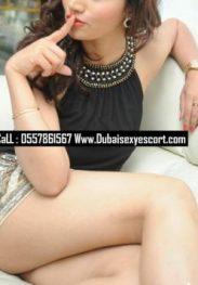 Indian Escorts Jebel Ali Dubai O55786I567 Jebel Ali Dubai Call girl Service