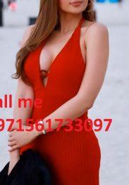 sharjah ℰSℭℴℛTs ℊℐℝℒs # O56I733O97 # sharjah lady service