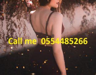 ℂaℒℒ ℊℐℝℒs Abu Dhabi # 0554485266 # vip ESCoRTs Abu Dhabi