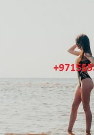 Russian ESCoRT umm al quwain # O555385307 # umm al quwain CaLL gIRL