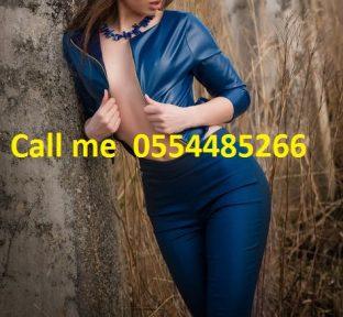 Russian ℰSℭℴℛTs Sharjah # 0554485266 # Sharjah ℂaℒℒ ℊℐℝℒs ℂaℒℒ ℊℐℝℒs