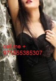 al ain Escort Agency # O554485266 # al ain Indian Escort Girls in al ain