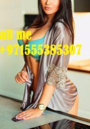 call girls fujairah # O555385307 # vip escorts fujairah
