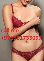 sharjah ESCoRTs gIRLs # O56I733O97 # sharjah lady service