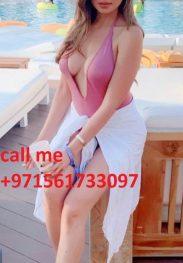 Abu Dhabi ESCoRTs gIRLs # O56I733O97 # Abu Dhabi lady service