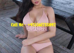 Indian Escorts in abu-dhabi    0561733097    abu-dhabi Escort Agency