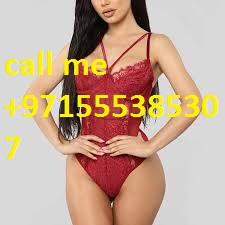 dubai ESCoRTs # O555385307 # INdian ESCoRT gIRLs IN dubai