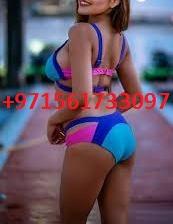 Dubai ESCoRT Agency # O561733O97 # Dubai ESINdian ESCoRT gIRLs IN Dubai