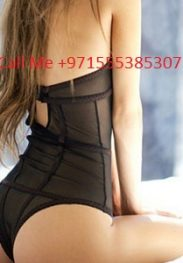 Russian escOrt ajman # O555385307 # ajman call girl