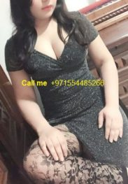 Pakistani Escorts al ain# O554485266 # Call Girls in al ain