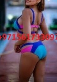 Indian CaLL girls in sharjah # O56I733O97 # Independent ESCoRT in sharjah