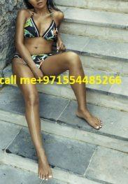 Abu dhabi ESCoRTS gIRLs # 0554485266 # Abu dhabi lady service