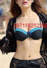 S%k# Indian escorts in Abu dHaBi ,OO971552522994 , Abu dHaBi call girls agency