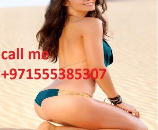 abu dhabi ESCoRT Agency # O555385307 # abu dhabi INdian ESCoRT gIRLs IN abu dhabi