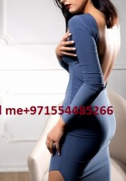 Sharjah ESCoRTS gIRLs # 0554485266 # Sharjah lady service
