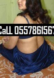 Indian call girl in Ras Al Khaimah O55786I567 Paid Sex Call Girls in Ras Al Khaimah