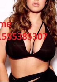 dubai CaLL gIRLs agency # O555385307 # High Profile Mirdif escorts