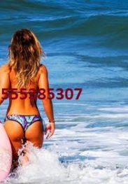 Ajman Female Escorts # O555385307 # Escorts Services IN Ajman