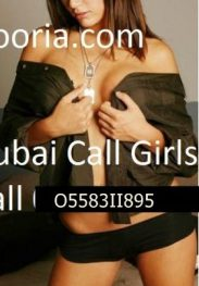®Female Escort in Dubai 0561655702 escorts Dubai