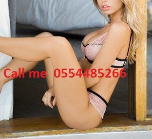 Housewife escorts Dubai 0554485266 Dubai INdependent ESCoRT