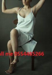 Pakistani ESCoRTS gIRLs IN Dubai # 0554485266 # call gIRLs IN Dubai