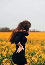 umm-al-quwain- Female ESCoRTs, # O555385307 # Escorts Services IN
