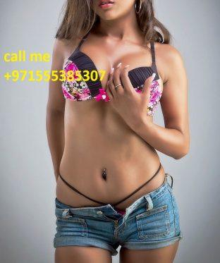 Housewife ESCoRTs dubai # O555385307 # dubai INdependent ESCoRT