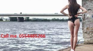 Russian ESCoRTs Dubai O554485266 Mature ESCoRTs Dubai creek